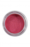 PIGMENTS COLLECTION (ONE)