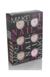 COLLECTION NAIL MAKE UP