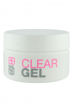 GEL CLEAR NAIL FACTORY 0.5 OZ.