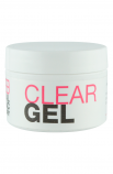 GEL CLEAR NAIL FACTORY 1 OZ.