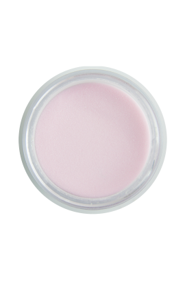 ACRILICO MAKE UP 2 LIGHT PINK 0.5 OZ