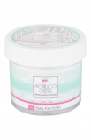 ACRILICO NAIL FACTORY CRYSTAL 02 OZ.